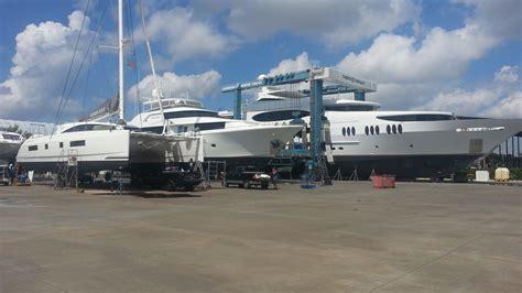 boat wraps texas custom boat vinyl wraps florida
