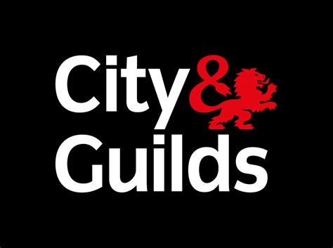 City And Guilds Evolve Related Keywords Suggestions City Guilds Walled Garden