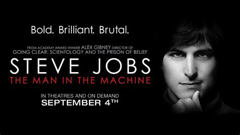 quotes film jobs cranky hanke s weekly reeler september 2 8 a refueled