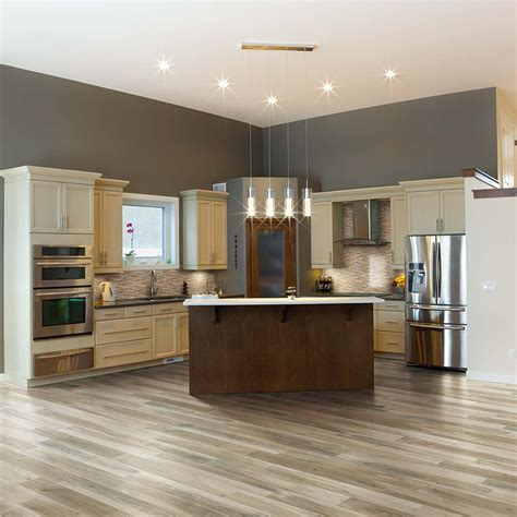 Pier (Wood Look) Balboa 6x36 Porcelain Tile