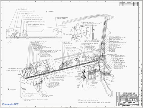 freightliner fld120 wiring diagrams fitfathers me
