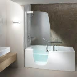 best shower bath combination teuco 385 fy o c disabled walk in modern from shop