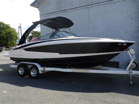 regal boat seat covers boats for sale in chelan washington