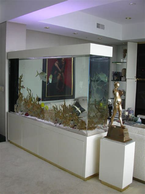 vasca acquario su misura acquari su misura arcasommersa
