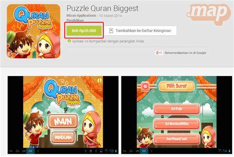membuat game untuk playstore cara membeli aplikasi di play store dengan mudah map