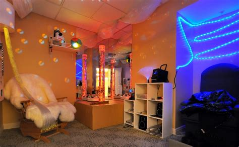 room space design snoezelen multi sensory environments memory support programs senior star corporate senior