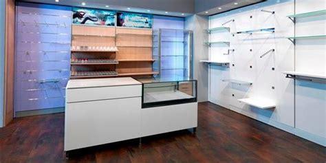 negozi mobili sassari arredamento negozi tabaccheria sardegna