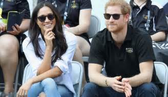 harry and meghan prince harry meghan markle wedding date already set after
