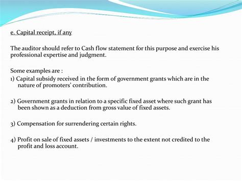 section 25 of income tax act ppt tax audit under section 44ab of income tax act 1961