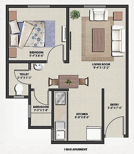 nano house plans nano house plans 28 images 17 best images about tiny house plans on tiny house on