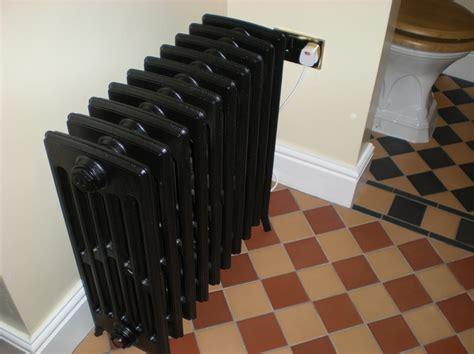 cast iron bathroom radiators etonian 6 column electric let 180 s recoupage old cast iron radiators recoupage iron