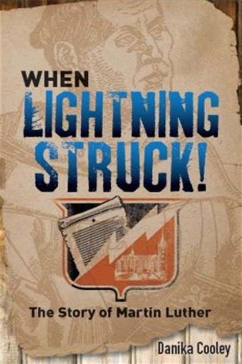 lightning struck brothers maledetti books the hankins family book review when lightning struck