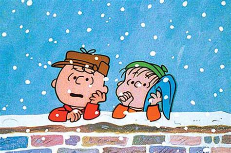 good grief    didnt    charlie brown christmas