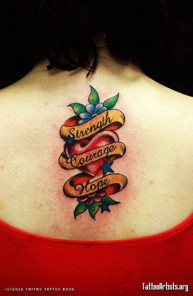 strength courage and wisdom tattoo designs 17 best ideas about strength designs on