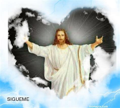 imagenes de jesucristo las mas hermosas el reloj sin pausa de dios taringa