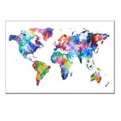Cool World Map by Cool Pictures Of The World Map Galleryhip Com The