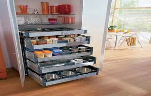Roll Out Shelves Kitchen Cabinets Kitchen Storage Racks Metal Kitchen Storage Astonishing Pantry Roll Out Shelves With Metal