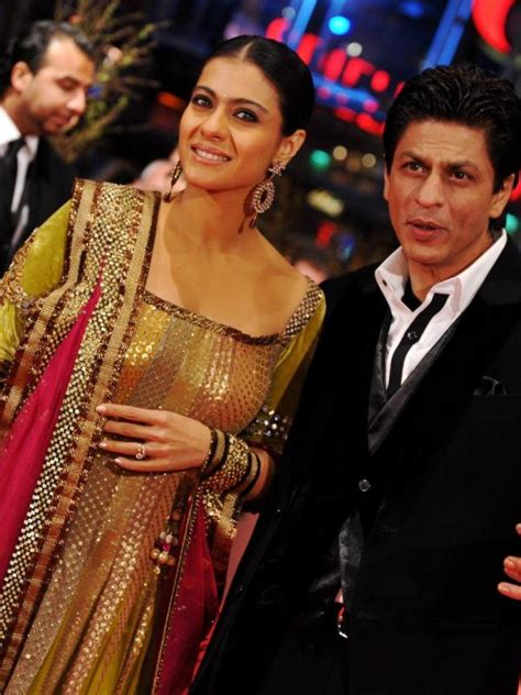 film terbaru srk film shahrukh khan dan rani mukherjee terbaru movie online