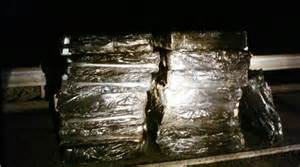 panga boat crystal cove state beach 1 79 million in pot seized in laguna smuggling bust feds
