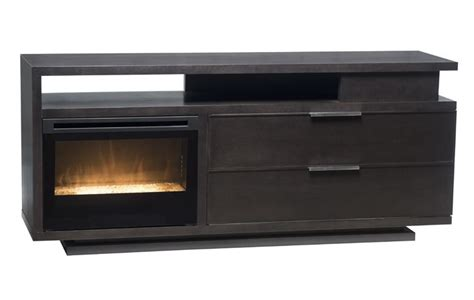 Fireplace Credenza by Fairfield Fireplace Credenza B 252 Hler Furniture