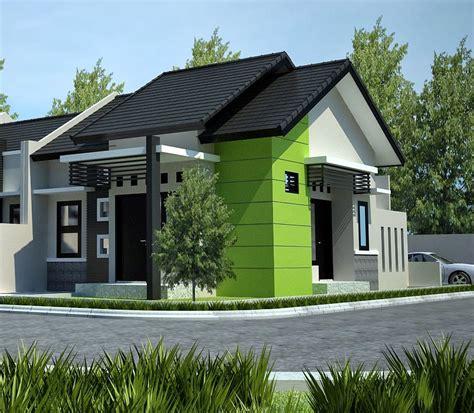 desain rumah hook sederhana rumah minimalis sederhana type 36 desain rumah minimalis