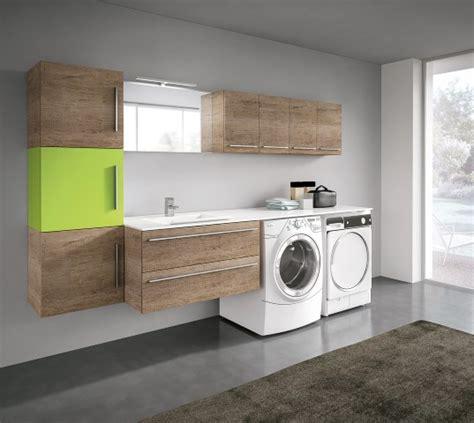 arredamento per lavanderia mobili per lavanderia pensiamo allo spazio ville casali