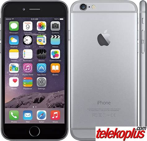 Image result for iphone 6 cena srbija