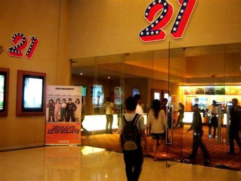 film bioskop hari ini di batam jadwal film dan harga tiket bioskop bcs batam hari ini