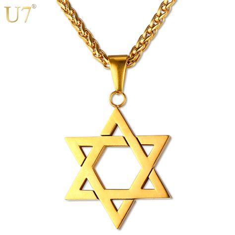 M Nner Halsketten by Kaufen Gro 223 Handel M 228 Nner Gold Halskette Aus China