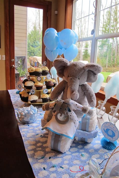baby boy bathroom ideas sew what s cooking with joan baby boy shower ideas waiting for cooper