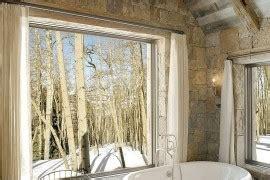 50 Enchanting Ideas For The Relaxed Rustic Bathroom | colorful bathtub ideas bathroom decor pictures