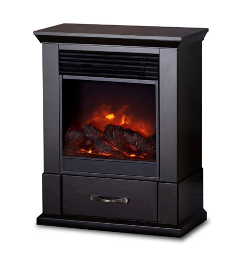Portable Electric Fireplace Electric Fireplaces From Portablefireplace