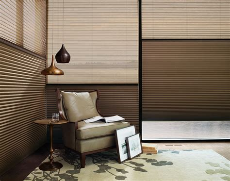 window treatments 2017 trends 2018 trends in window treatments strickland s blinds