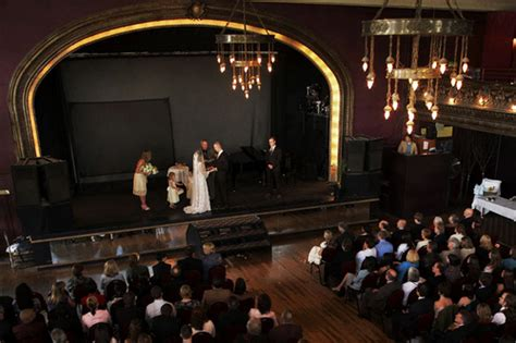 the fray fan club the fray images isaac s wedding hd wallpaper and