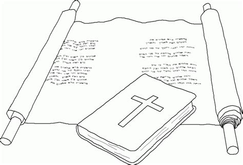 holy bible coloring page color on pages coloring pages