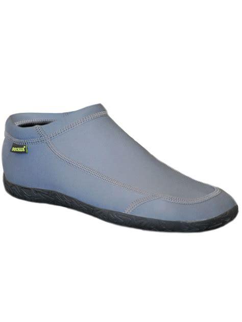 minimal shoes sockwa g4 minimal barefoot shoes ebay