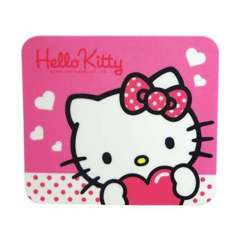 hello mouse pad ebay