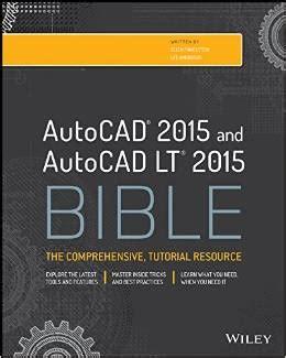tutorial autocad lt 2015 autocad tips blog autocad tips tutorials to help you
