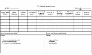 Plan Collection pin data collection sheet template on pinterest
