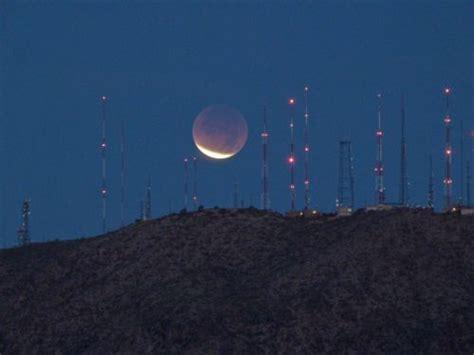 Maricopa Mountain Plumbing by 1000 Images About Arizona Gorgeous On Mesas
