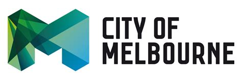 icon design melbourne a look at city branding in berlin san francisco and melbourne