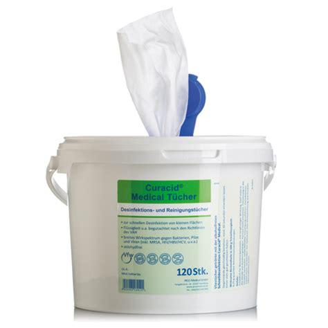 schupp shop curacid aktiv desinfektionst 252 cher xl eimer schupp shop
