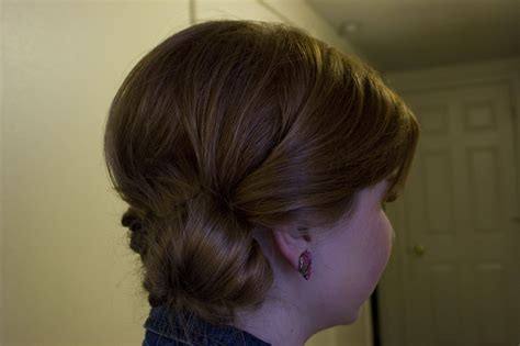 hairstyles for personalities hairstyle choice reflects personality byu i scroll