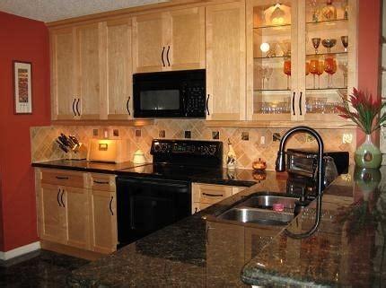 kitchen cabinets hialeah fl kitchen cabinets hialeah fl jvm kitchen cabinet granite