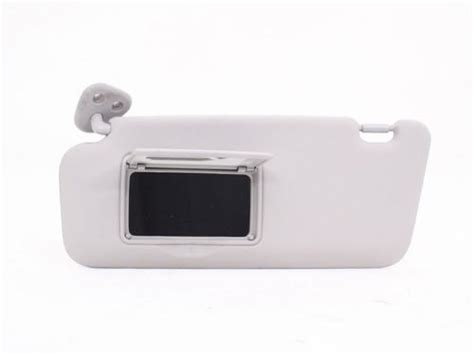Sunvisor Cd A6 Moti sun visors for sale find or sell auto parts