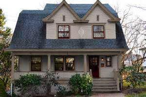 color house nyc colonial paint colors exterior new york by