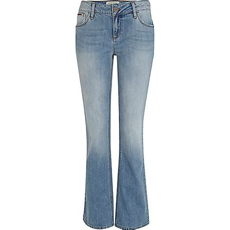light blue jeans womens light wash cleo bootcut jeans jeans sale women