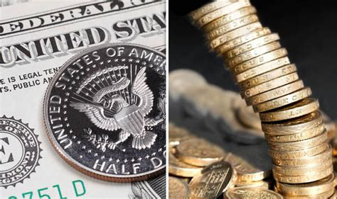 best gbp to usd rate gbp v usd exchange rate pound slides against us dollar