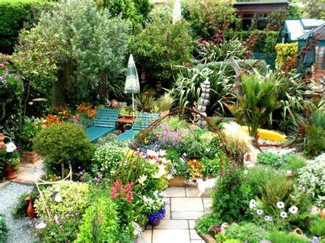 home design ideas decorating gardening geoff stonebanks