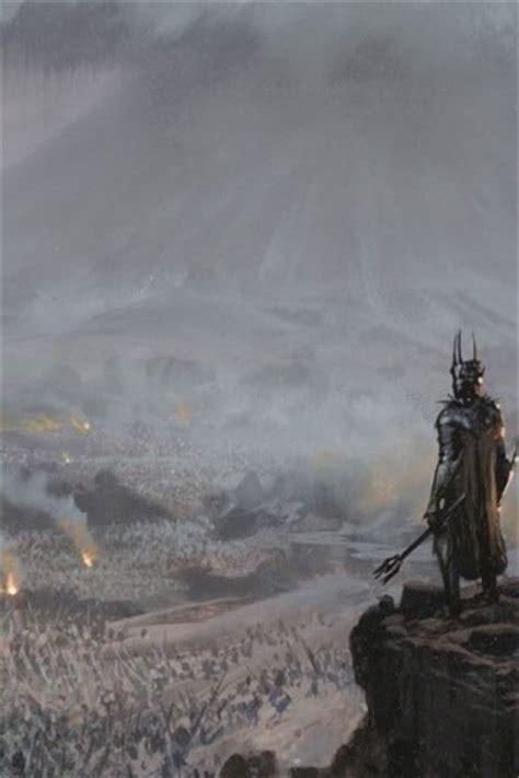sauron hd wallpapers
